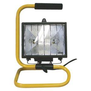 Ipari reflektor 500 W