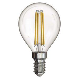 Filament kisgömb E 14
