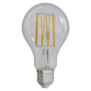 Filament classic A 70 E 27