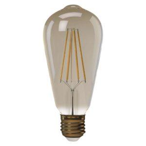 Filament ST 64 E 27