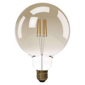 Filament G 125 E 27