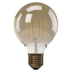 Filament G 95 E 27