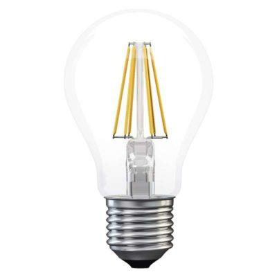 Filament classic A 60 E 27