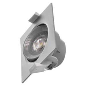 Spotlights 6