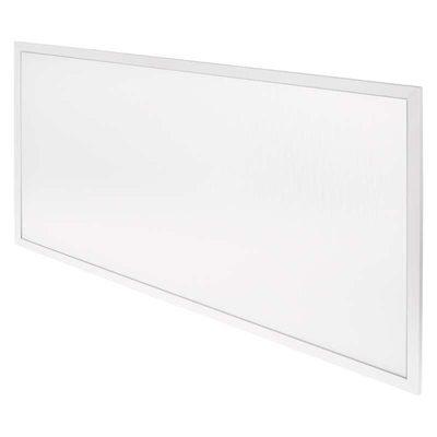 Nagy méretű LED panel 18 W