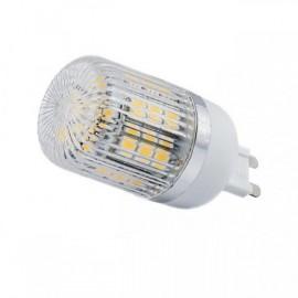 230 Voltos led lámpa