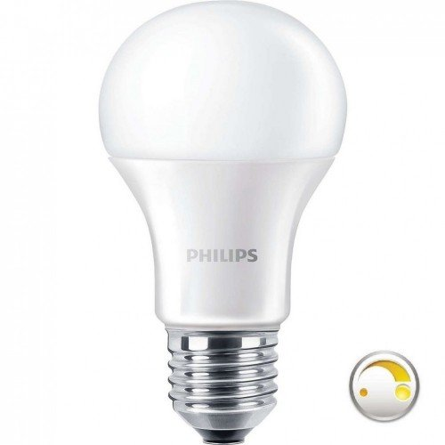 Philips DimTone