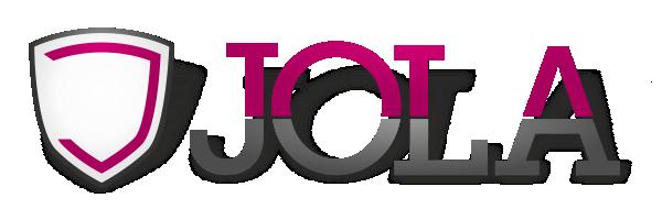JOLA - Kívül | Belül Otthon