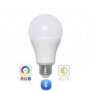 Bluetooth LED fényforrás