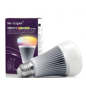 Mi-Light LED fényforrás