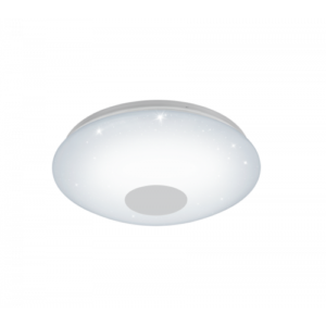 EGLO beltéri lámpatest