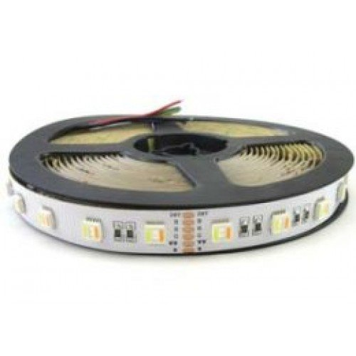 RGB(W), CCT LED szalag