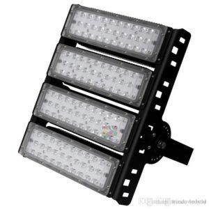 Ipari világítótestek