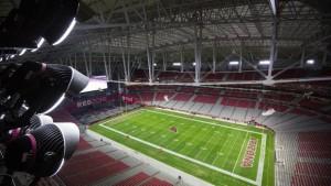 stadion_vilagitas