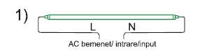 t8-led-fenycso-bekotes-1