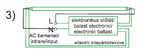 t8-led-fenycso-bekotes-3